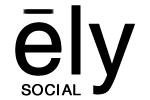Ely Social